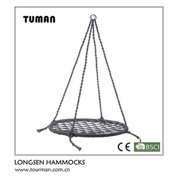 6 39 Wht Fan Trellis 39105092 further 0246876 also A 15416299 also Product likewise Woodoutdoors. on garden furniture swings