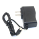 power adapter input 100 240v ac AC DC adaptor 5v 9v 12v power adapter 1a 1.5a 2a with EU UK US AU plug