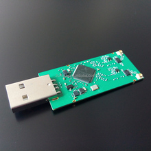 professional network adapter AR1021x Lan card