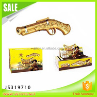 New products 6mm airsoft gun 2016
