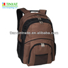 2014 High Quality Laptop School Backpack