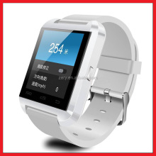 R0793 android smart watch u8, wifi smart watch