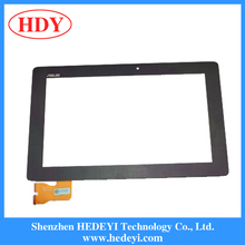 for ASUS ME301 5280 Touch Screen Digitizer Replacement,for asus me301t 5280n touch panel