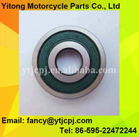 2013 High Quality Motorcycle Wheel Bearing Sizes