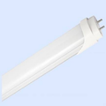 T8 led emergency tube 4ft