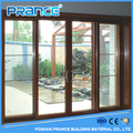Independent of the modern professional aluminium window and door wool pile weather strip