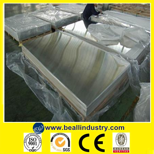 Prime quality nickel alloy Hastelloy C-4 sheet/plate