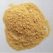 Wholesale Propolis Extract Powder, 70% Purity Propolis Powder