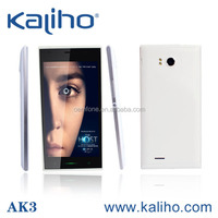 Hot Selling 2014 Low Cost Touch Screen Mobile Phone