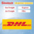 dhl international shipping rates to morocco / qatar / saudi arabia,dhl drop shipping