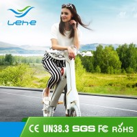 Chinese 2 wheels adult electric quad bike price 500w for discount