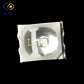 SMD 2835 365nm uv led chips datasheets for electric mosquito killer