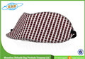 Novelty Sleep Eye Mask disposable cover shade
