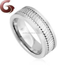 Alibaba good quality latest design gear elements ring