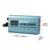Best Quality 25kw Power Saving Adapter Electric Power Saving box 2020
