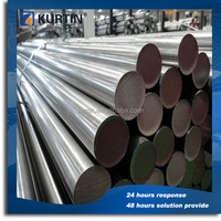 cheap price steel rod price with different length