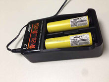 Preorder Newest 2015 AWT L2 Battery Charger, Lipo Battery Charger, rohs battery charger for rechargeable batteries