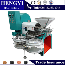sesame oil cold press machine, soya bean oil extraction machine