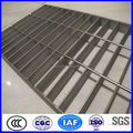 high quality stainless steel grating for grills