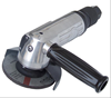 /product-detail/iso-china-hot-sell-professional-air-angle-grinder-polisher-air-tools-60295311849.html