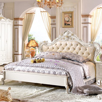 antique furniture factory wholesale indian bedroom furniture designs