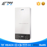 electrical water heater for bath
