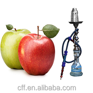 HALAL,Double apple flavor for hookah shisha, wholesale Al Fakher tobacco flavour for hookah shisha,high quality and best price