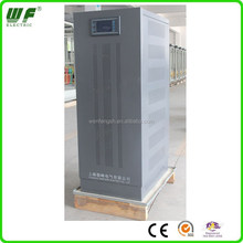 electric power saver voltage regulator 100 kva