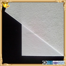 Chongqing Air filtration Glass Fiber Filter Media/paper