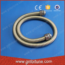 Stainless steel electrical conduit hose factory