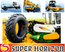 Chinese tractor tire R1 pattern 18.4x30 18.4x34 16.9-28 16.9-30 16.9-34 15.5-38 14.9-24 agricultural tractor tyre