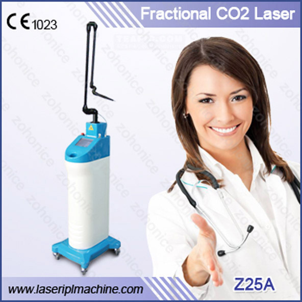 Z25A pearlescent pigment remove device ink and paper printing