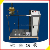 High quality sewing thread winding machine/toroid coil winding machine