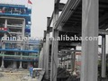 Steel Structure Inspection Service