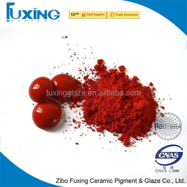 Hot China Products Wholesale Inorganic Pigment Violet SP113