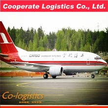 International air freight forwarder agent from China to UK--Betty(Skype:colsales24)