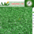 AAG golf court artificial grass imported nylon yarn synthetic turf lawn
