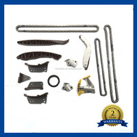Hyundai H-1 i800 Sorento 2.5 CRDi D4CB 16V ENGINE Timing Chain Kit