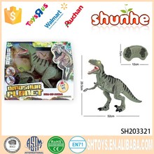 Hot Sell Figure Plastic Dinosaur Toy For Collection