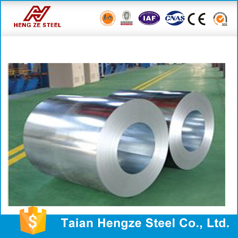 galvanized steel coil/Verified Supplier/olive oil stainless steel container