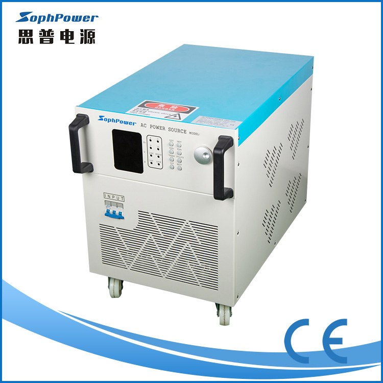Cheapest 10kva power source with lcd display