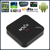MXIII Amlogic S802 Quad Core 2G/8G support 4K XBMC android IPTV box