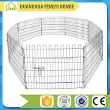 Animal Dog Pet Playpens