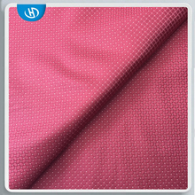 Hot products Hand Feeling Noverty 100%Polyester Different Types of Fabric