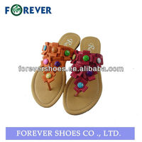 ladies beautiful sandals,sandal shoe,beech sandals shoes