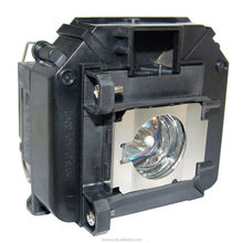 Replacement <strong>Projector</strong> lamp Bulb For 425Wi 430i 435Wi EB-900 EB-905 420 425W 905 92 93+ 96W