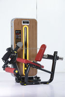 Leg Extension / Weight Stacks / Lower Body Strength Equipment