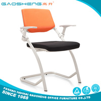 Hot selling products laboratory pc conference chair