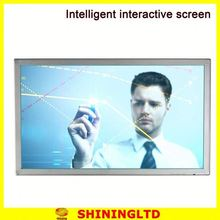 65 inch touch screen digitizer tablet pc