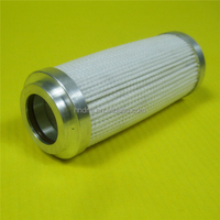 Medium pressure oil filter 936711Q medium pressure hydraulic oil filter 936711Q press filter